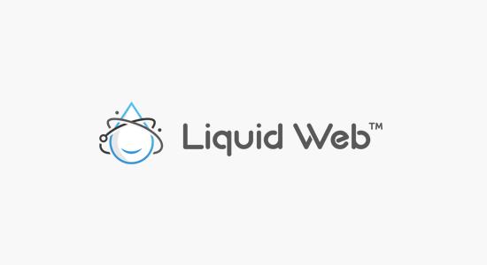 Web líquida