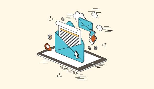 Asegúrese de que sus correos electrónicos de WordPress se envíen y entreguen