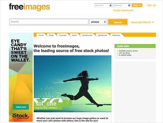 imagenes libres