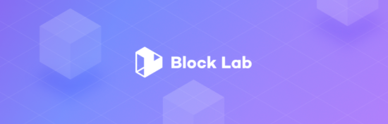 Complemento de WordPress de Block Lab