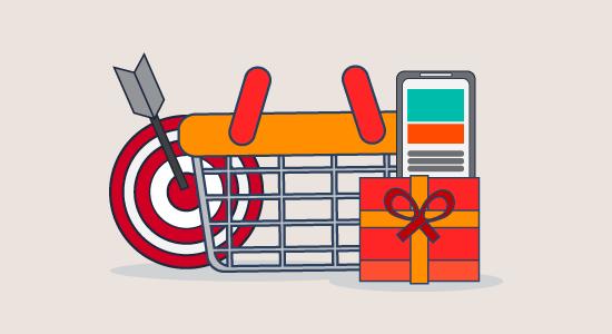 Elegir una plataforma de comercio electrónico